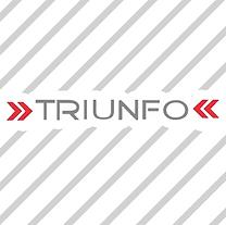 triunfo_parceiros_01.png