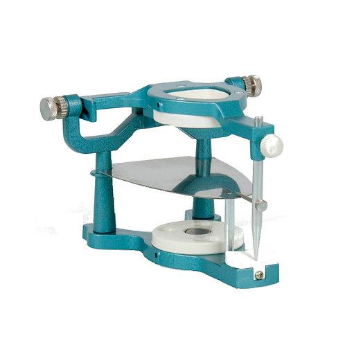 Articulador Basic Art M60 - Talmax