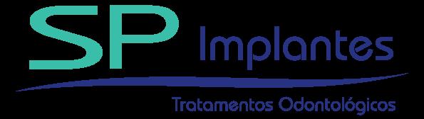 Sp Implantes