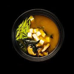 miso soup with tofu_825 pixel.jpg