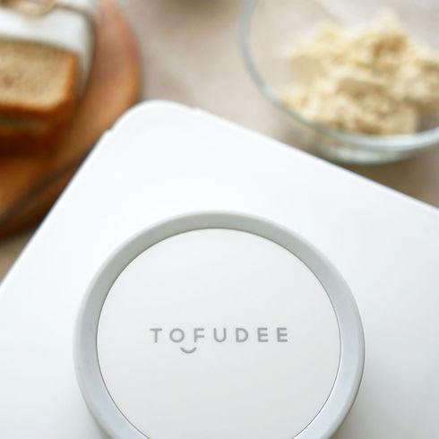tofudee.jpg