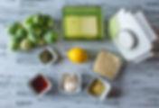 Cesar Salad Ingredients_.jpg