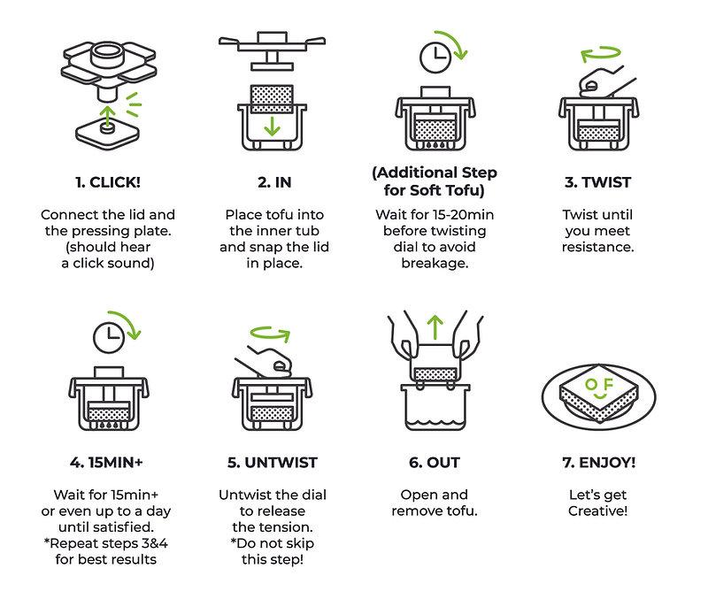 how to use w desc.jpg