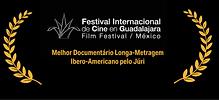 premios_filme-02.png