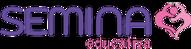 logo_semina.png