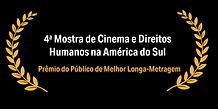 premios_filme-04.png