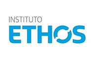 Ethos_Logo_Novo.jpg