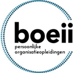 Boeii