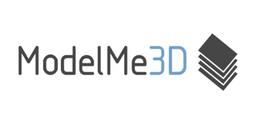 ModelMe3D