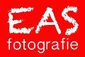 logo_edited-4.jpg