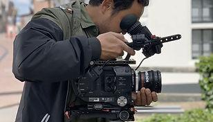video camera werk EAS.jpg