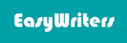 Easy Writers