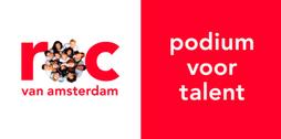 ROC Amsterdam