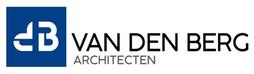 Van den Berg Architecten