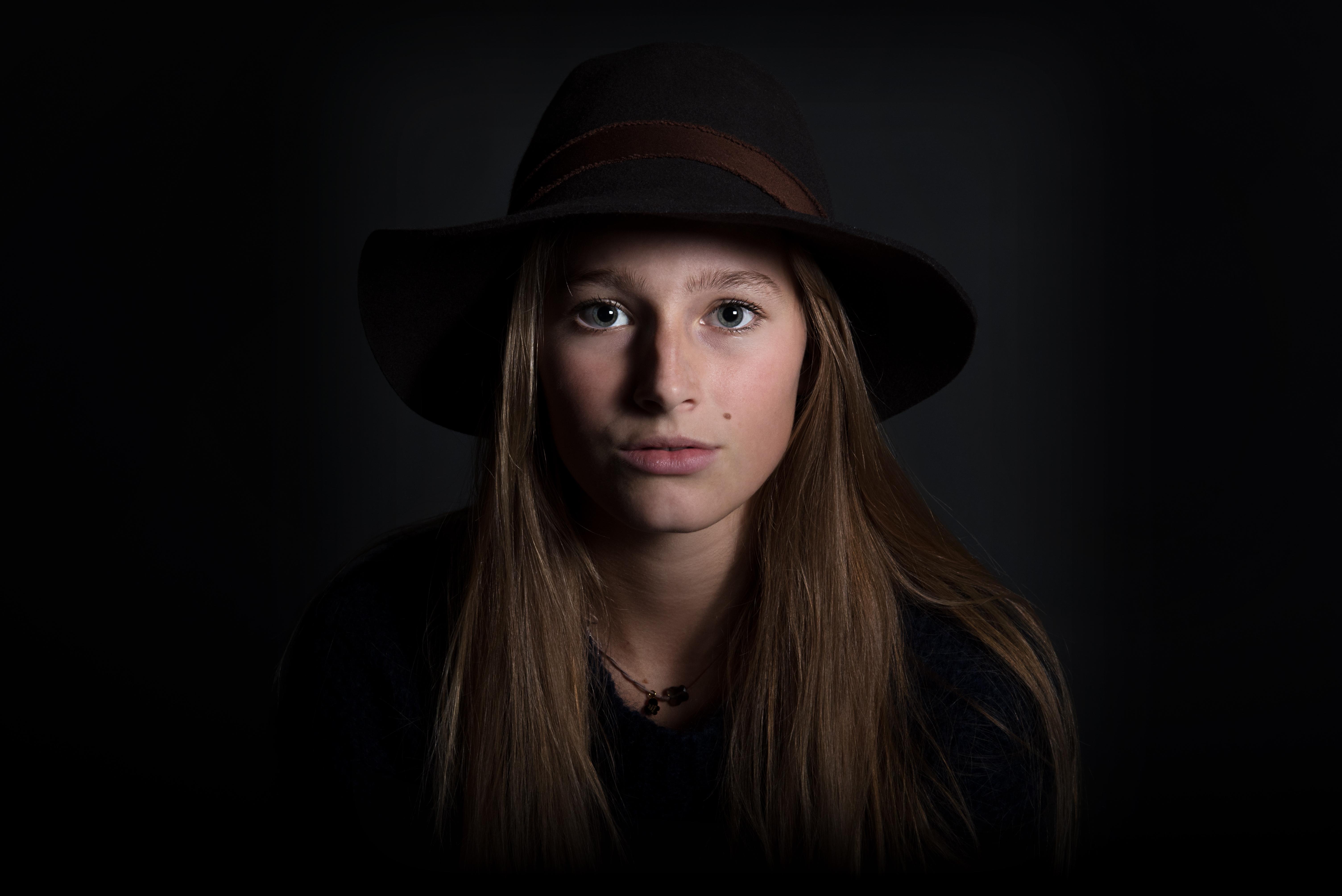 Girl 2017