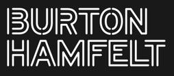 Burton Hamfelt