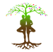 karma tree.png