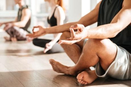 yogaclass-seatedmeditation-small_2_orig.