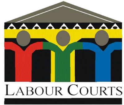 Labour Court vindicates the need for safe workplaces