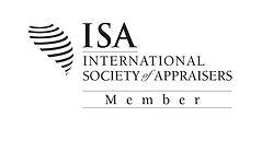ISA logo small.jpeg
