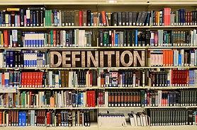 definition-4255486_640.jpg