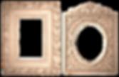 alexander lesnitsky pixabay_edited_edite