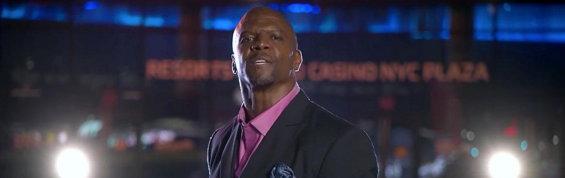WWESS2.jpg