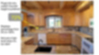 kitchen display.jpg