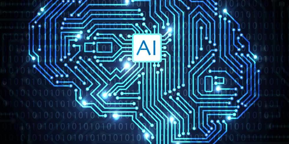 AI Micro-course
