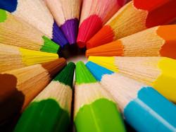 google.com colored-pencils-pencils-22186558-1600-1200.jpg