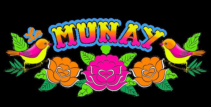 munay-logo-fondo-transparente.png