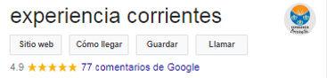 calificacion-Google.jpg