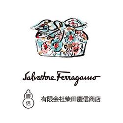 Salvatore Ferragamo(サルバトーレ フェラガモ)