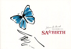 SA BIRTH