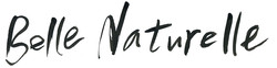 Belle Naturelle logo