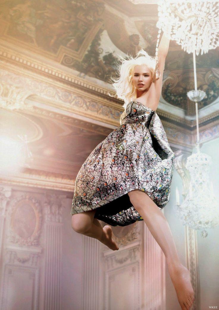 Dior Addict fragrance