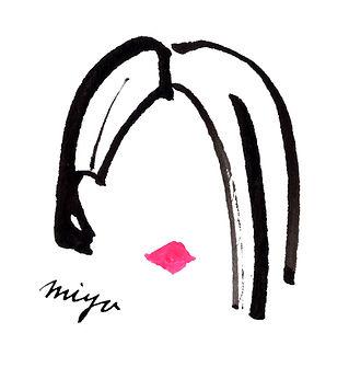 miyukiohashi_portrait2021.jpg