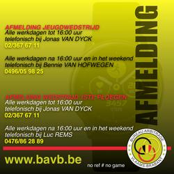 BAVB2021-afmelding