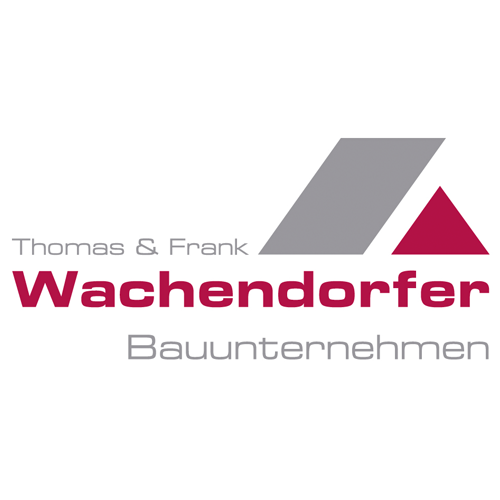 Thomas & Frank Wachendorfer Bauunternehmen GmbH & Co.KG