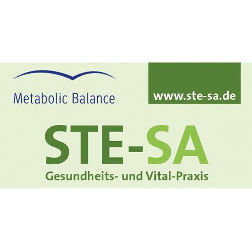 STE-SA Gesundheits- und Vital-Praxis