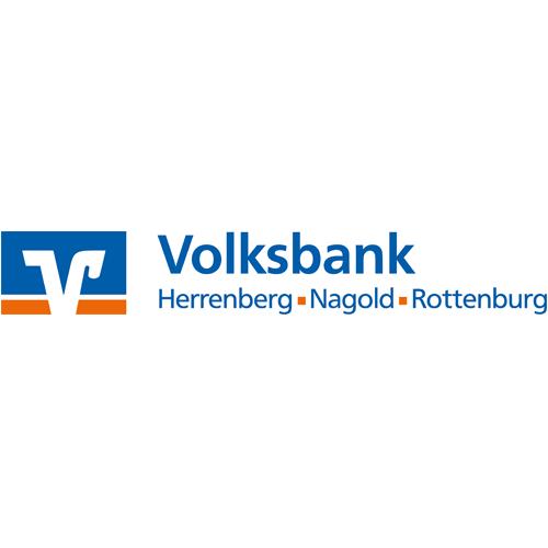 Volksbank Herrenberg-Nagold-Rottenburg