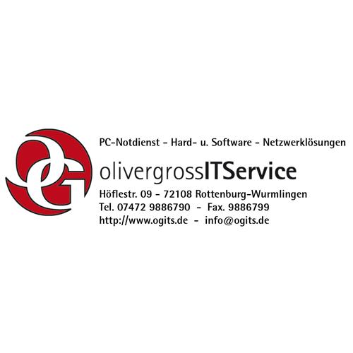 olivergrossITService