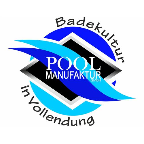 Pool Manufraktur