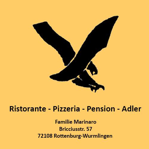 Pizzaria Adler