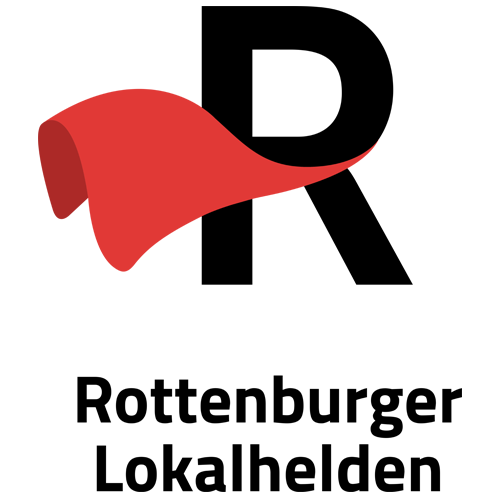 Rottenburger Lokalhelden