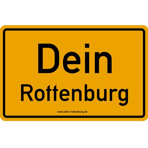 Dein Rottenburg