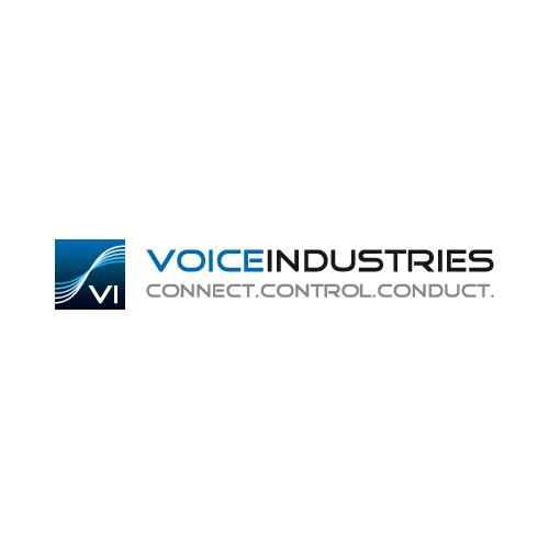 Voice Inn