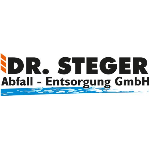 Dr. Steger GmbH