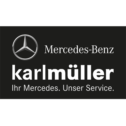Autohaus Karl Müller