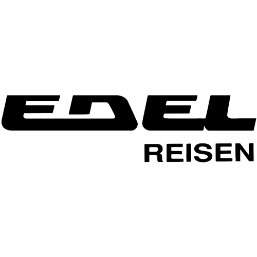 Edel GmbH & Co. KG